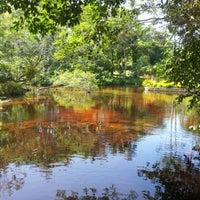 รูปภาพถ่ายที่ Resort Tororomba โดย Cid P. เมื่อ 1/18/2012