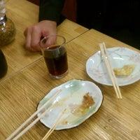 Photo taken at 立ち飲み いこい 支店 by M M. on 11/9/2011