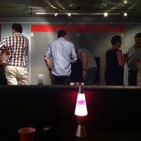 Photo taken at Sonos Salsi Lab by Thomas M. on 8/3/2011