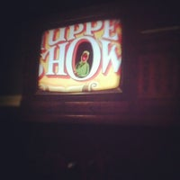 Photo taken at Terra Vista Cinema 6 by Omar M. on 11/25/2011