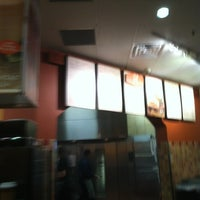 Photo taken at Panera Bread by Darwin Y. on 5/7/2012