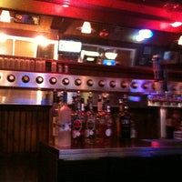Photo taken at Tommy's by Michael C. on 9/30/2011