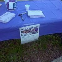 Photo taken at Gwinnett County Public Schools by Reggie P. on 4/14/2012