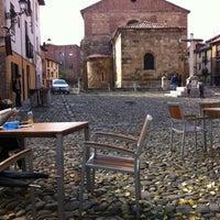 Foto tomada en Vinos Grifo por elena g. el 11/1/2011