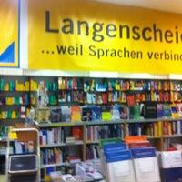 Das Foto wurde bei Kuppitsch von Harald B. am 11/4/2011 aufgenommen