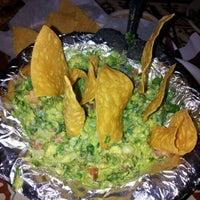 รูปภาพถ่ายที่ Azteca Mexican Restaurant โดย Cody B. เมื่อ 4/2/2012