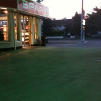 Photo taken at Texaco by Maeve P. on 3/15/2011