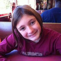 Photo taken at Huddle House by Georgeanna D. on 11/5/2011