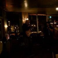 Foto scattata a Sahara Restaurant da Joe J. il 11/12/2011