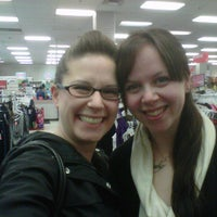 Photo taken at The Bargain Shop by Andrea C. on 5/21/2012