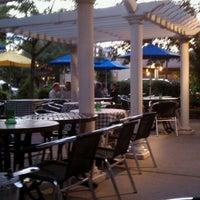 Photo taken at Rachel's Neighborhood Cafe by Jen W. on 8/14/2011
