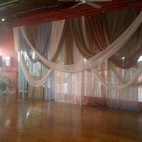 Photo taken at StudioNia Santa Fe by Giuseppe Q. on 2/12/2012