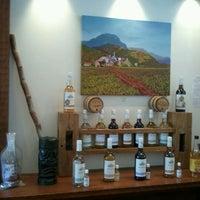 Photo taken at Kōloa Rum Company by Eva M. on 6/27/2012