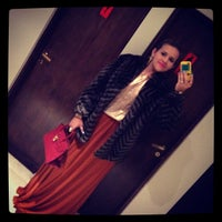 8/12/2012にKarla S.がHotel Napoleónで撮った写真