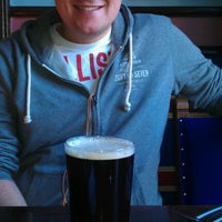 Photo taken at The Imperial (Wetherspoon) by Tim R. on 1/28/2012