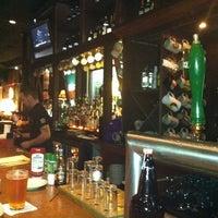 Foto tomada en Tampa Bay Brewing Company por Jennifer S. el 5/3/2011