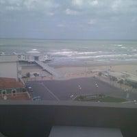 10/16/2011에 Ludmilla B.님이 Palace Hotel에서 찍은 사진