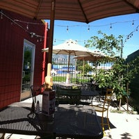 Tin Roof Grill New American Restaurant In Sandy