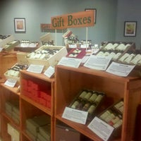 Photo taken at Penzeys Spices by David S. on 9/13/2011