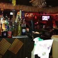 Photo taken at Timothy's Pub by Scott C. on 7/29/2012