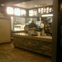 Photo taken at McDonald's by Kevin A. on 6/22/2012
