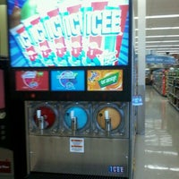 Photo taken at Walgreens by J-R on 9/7/2011