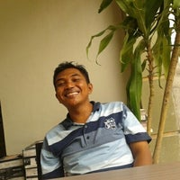 Photo taken at Hotel Bidari by Rila H. on 12/10/2011