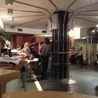 Photo taken at Old Bar & Food by Piero P. on 3/28/2012