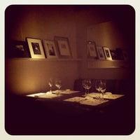Foto tirada no(a) Constantino Café por João H. em 6/22/2011