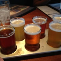 Photo taken at Yard House by Chuck R. on 7/12/2012