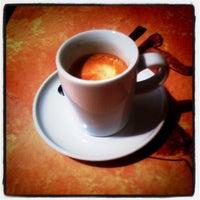 Photo taken at Cafetino by Jana J. on 8/6/2011