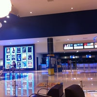 Photo taken at Cinépolis by MusicVox L. on 5/21/2012