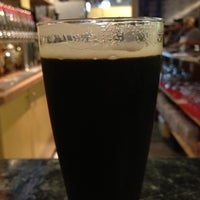 Photo taken at House Of 1000 Beers by Chris M. on 9/9/2012