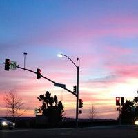 Photo taken at Trader Joe's by Scot M. on 2/22/2012