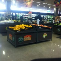 Photo taken at Woolworths by Aret S. on 4/7/2012