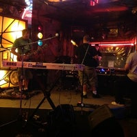 Photo taken at Ye Olde Town Inn by Johnny M. on 8/25/2012