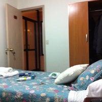 Photo taken at Hotel Dikran by Eduardo G. on 6/22/2012