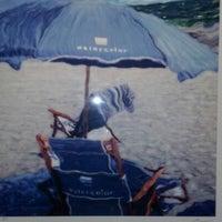 Photo taken at Watercolor Resort Vacation Hotel Santa Rosa Beach by Kerry P. on 7/22/2012