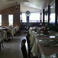 Foto tirada no(a) Restaurante Cheiro Verde por Carlos Henrique C. em 8/4/2012