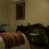 Foto diambil di Hotel Taypikala oleh Pohl M. pada 3/20/2012