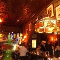 Photo taken at John D. McGurk's Irish Pub by Do314 on 2/26/2012