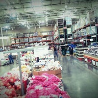 Photo taken at Costco Wholesale by JC G. on 5/13/2012