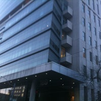 Photo taken at Federal Court of Canada by Amir - a. on 4/30/2012
