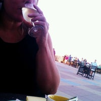 Photo taken at Chateau Chantal Winery Inn by Paul F. on 8/3/2012