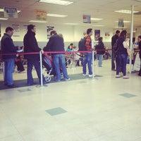 ... Photo taken at NJ Motor Vehicle Commission (DMV) by Charlotte E. on 4 ...