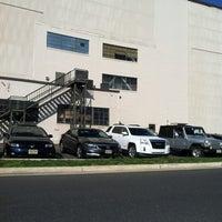 Photo taken at Big Beige by Jersey F. on 3/19/2012