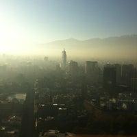 Foto diambil di Notaria Rubio oleh Emmanuel S. pada 7/12/2012
