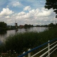 Photo taken at Waaltje by Sjanette S. on 8/5/2012