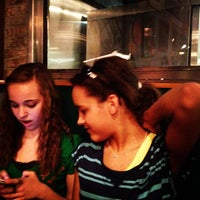 Photo taken at Izzy's Cantina by Kristina R. on 3/10/2012