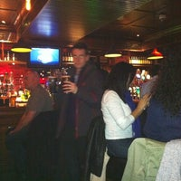 Photo taken at The Oliver Plunkett by Marzia M. on 3/23/2012